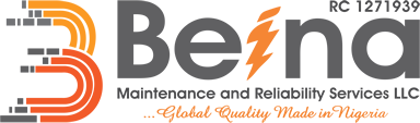 Beina Maintenance & Reliability Services LLC™