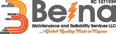 Beina Maintenance & Reliability Services LLC™